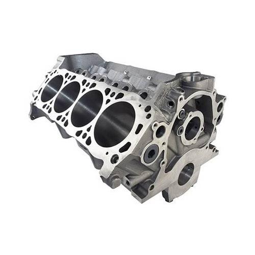 Summit Cam Bearing Tool: Ford Racing Boss 302 Engine Block M6010BOSS302