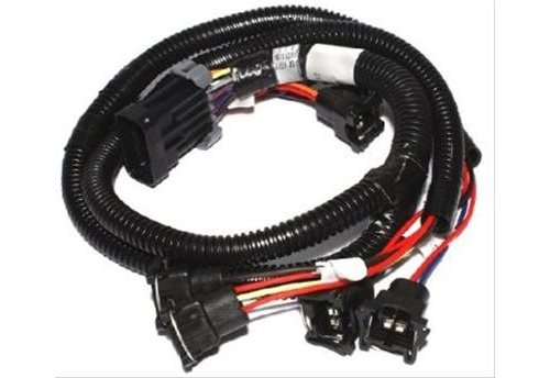 FAST EZ EFI 2 0 Replacement Main Wiring Harness 30308 eBay