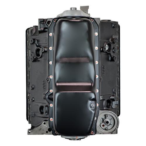 atk high performance gm 350 vortec 350hp stage 1 crate engine hp32 ebay. Black Bedroom Furniture Sets. Home Design Ideas