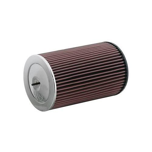 K/&N KNN Air Filter RC-5173