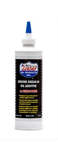 at home store lucas 10063 1 motor additive engine in 16 oz 10063