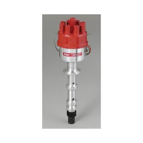 Mallory Marine Distributor Unilite Mechanical Advance