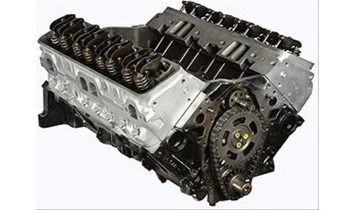 Blueprint engines bpg35029c lt1 long block 12923000791 ebay blueprint engines bpg35029c lt1 long block malvernweather Image collections