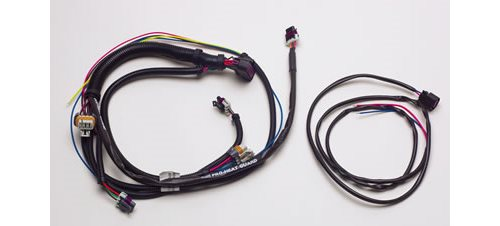 msd wiring harness intake manifold mount chevy ls1 ls6. Black Bedroom Furniture Sets. Home Design Ideas