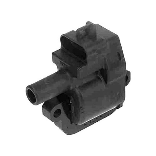 Gm Performance Ignition Coil Pack 12558948