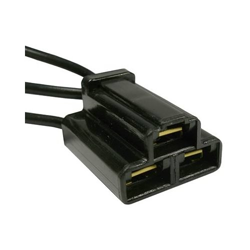 pico wiring 5435pt wire harness dimmer switch 3 pin gm ea. Black Bedroom Furniture Sets. Home Design Ideas