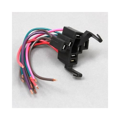 pico wiring 5626pt wiring harness pigtail ignition switch. Black Bedroom Furniture Sets. Home Design Ideas