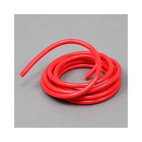 8 Gauge Electrical Wire : Pico wiring electrical wire gauge ft long red each