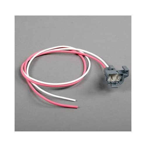 prf 60125_w_500 painless wiring wiring harness fuel injection gm cfi tbi engine painless tbi wiring harness at nearapp.co