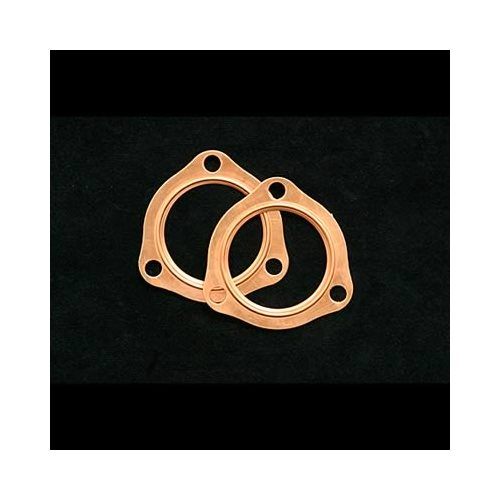 SCE Gasket 4250 2.5 Copper Collector Gasket