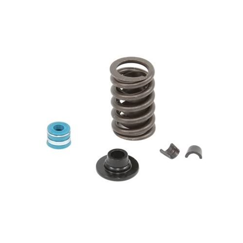 Summit Racing Valve Spring And Retainer Kit 174001