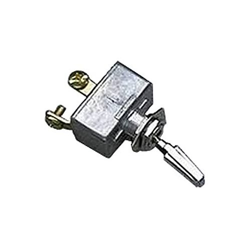 taylor cable 1018 toggle switch off  on weatherproof