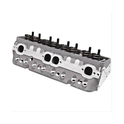 Trick Flow« Super 23« 230 Cylinder Heads For Small Block
