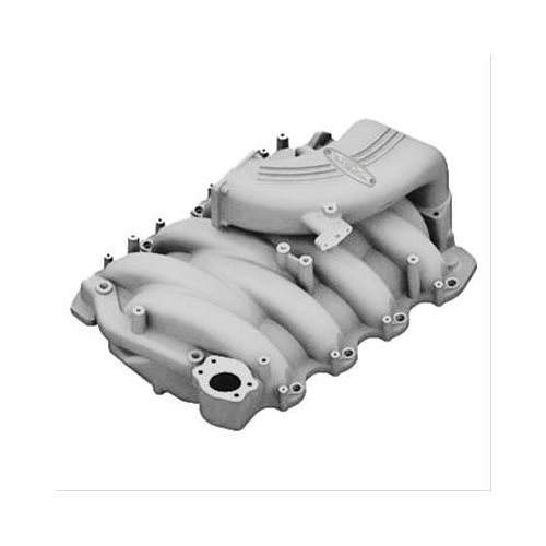 Trick Flow« Track Heat« Intake Manifolds For Ford 4.6L 2V