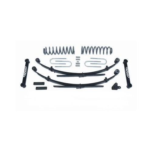 tuff country suspension replacement lift kit parts 43802