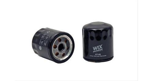 wix filters oil filter canister style black harley ... harley davidson fuel filter #14