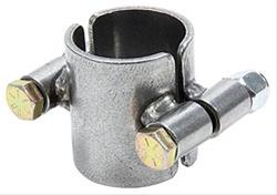 Allstar Performance Clamp-On Roll Bar Accessory Clamp 1-5//8 In Od Tube P//N 10460
