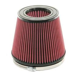 Abaco Performance AB-F06-R60PS - Abaco Air Filter Elements