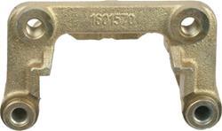 Cardone 14-1304 Remanufactured Caliper Bracket
