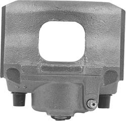 Cardone Industries 18-4247S - Cardone Remanufactured Brake Calipers