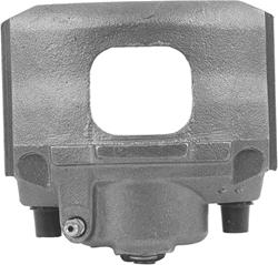 Cardone Industries 18-4248S - Cardone Remanufactured Brake Calipers
