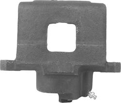 Cardone Industries 18-4249 - Cardone Remanufactured Brake Calipers