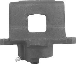 Cardone Industries 18-4250 - Cardone Remanufactured Brake Calipers