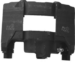 Cardone Industries 18-4253 - Cardone Remanufactured Brake Calipers