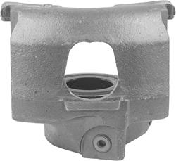 Cardone Industries 18-4256 - Cardone Remanufactured Brake Calipers