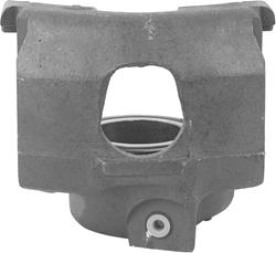 Cardone Industries 18-4256S - Cardone Remanufactured Brake Calipers