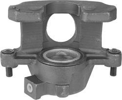 Cardone Industries 18-4258 - Cardone Remanufactured Brake Calipers