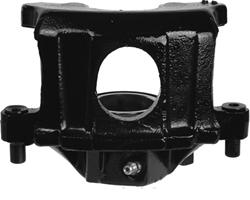 Cardone Industries 18-4258XB - Cardone Remanufactured Brake Calipers