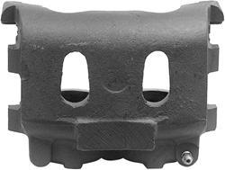 Cardone Industries 18-4271 - Cardone Remanufactured Brake Calipers