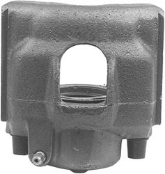 Cardone Industries 18-4273S - Cardone Remanufactured Brake Calipers