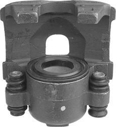 Cardone Industries 18-4293 - Cardone Remanufactured Brake Calipers