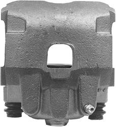 Cardone Industries 18-4293S - Cardone Remanufactured Brake Calipers