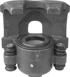 Cardone Industries 18-4294 - Cardone Remanufactured Brake Calipers