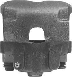 Cardone Industries 18-4294S - Cardone Remanufactured Brake Calipers