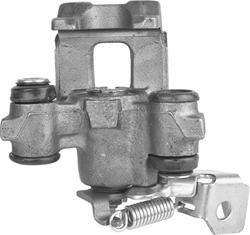 Cardone Industries 18-4295 - Cardone Remanufactured Brake Calipers