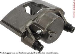 Cardone Industries 18-4297HD - Cardone Remanufactured Brake Calipers