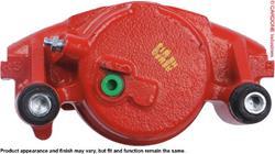 Cardone Industries 18-4297XR - Cardone Remanufactured Brake Calipers