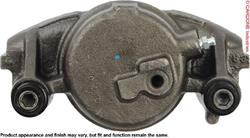 Cardone Industries 18-4298HD - Cardone Remanufactured Brake Calipers