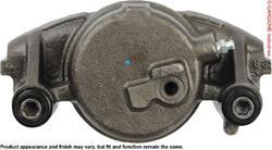 Cardone Industries 18-4298HD - Cardone Remanufactured Brake Calipers