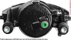 Cardone Industries 18-4298XB - Cardone Remanufactured Brake Calipers