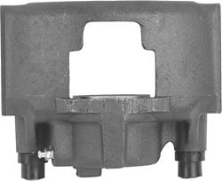 Cardone Industries 18-4299 - Cardone Remanufactured Brake Calipers
