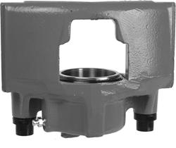 Cardone Industries 18-4299XR - Cardone Remanufactured Brake Calipers