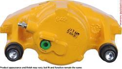 Cardone Industries 18-4299XY - Cardone Remanufactured Brake Calipers