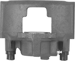 Cardone Industries 18-4300 - Cardone Remanufactured Brake Calipers
