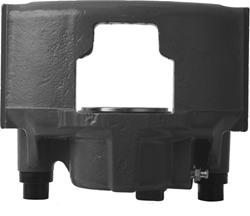 Cardone Industries 18-4300XR - Cardone Remanufactured Brake Calipers