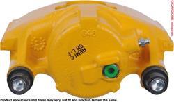 Cardone Industries 18-4300XY - Cardone Remanufactured Brake Calipers